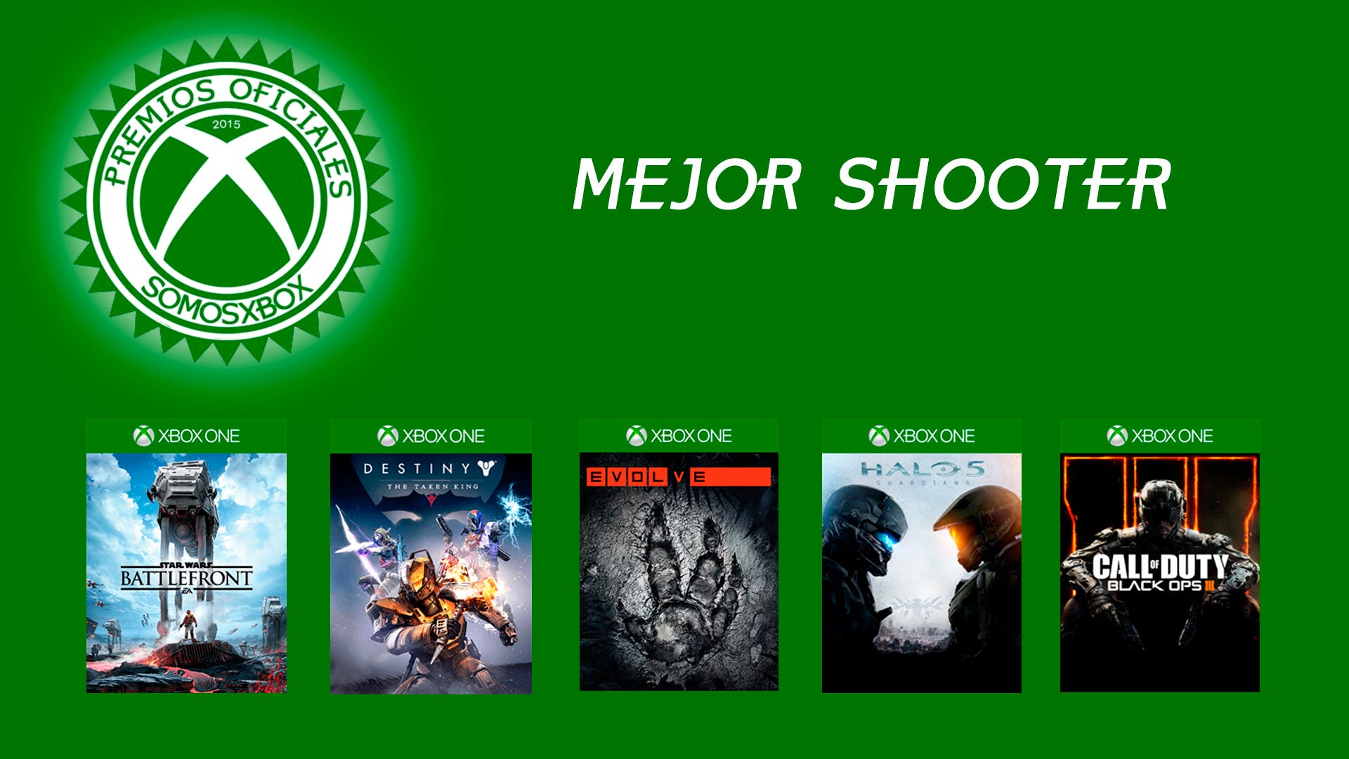 shootercandidatos