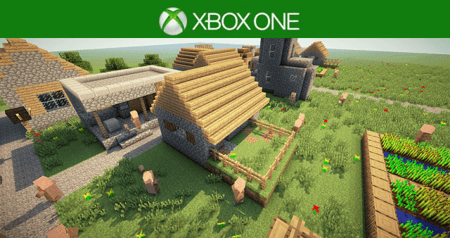 thousand land xbox one
