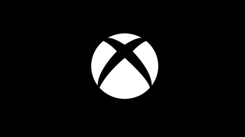 La actualización de marzo para Xbox One ya está disponible 1