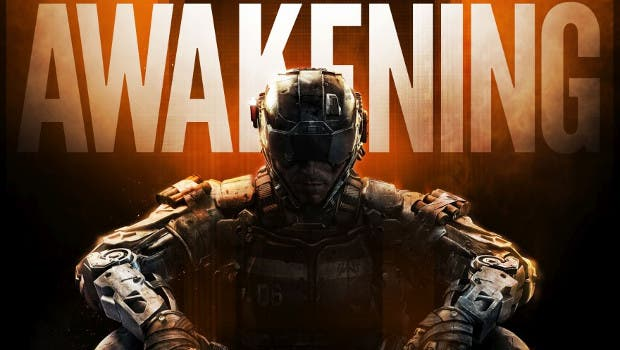 Call_of_Duty_Black_ops_3_DLC_Awakening