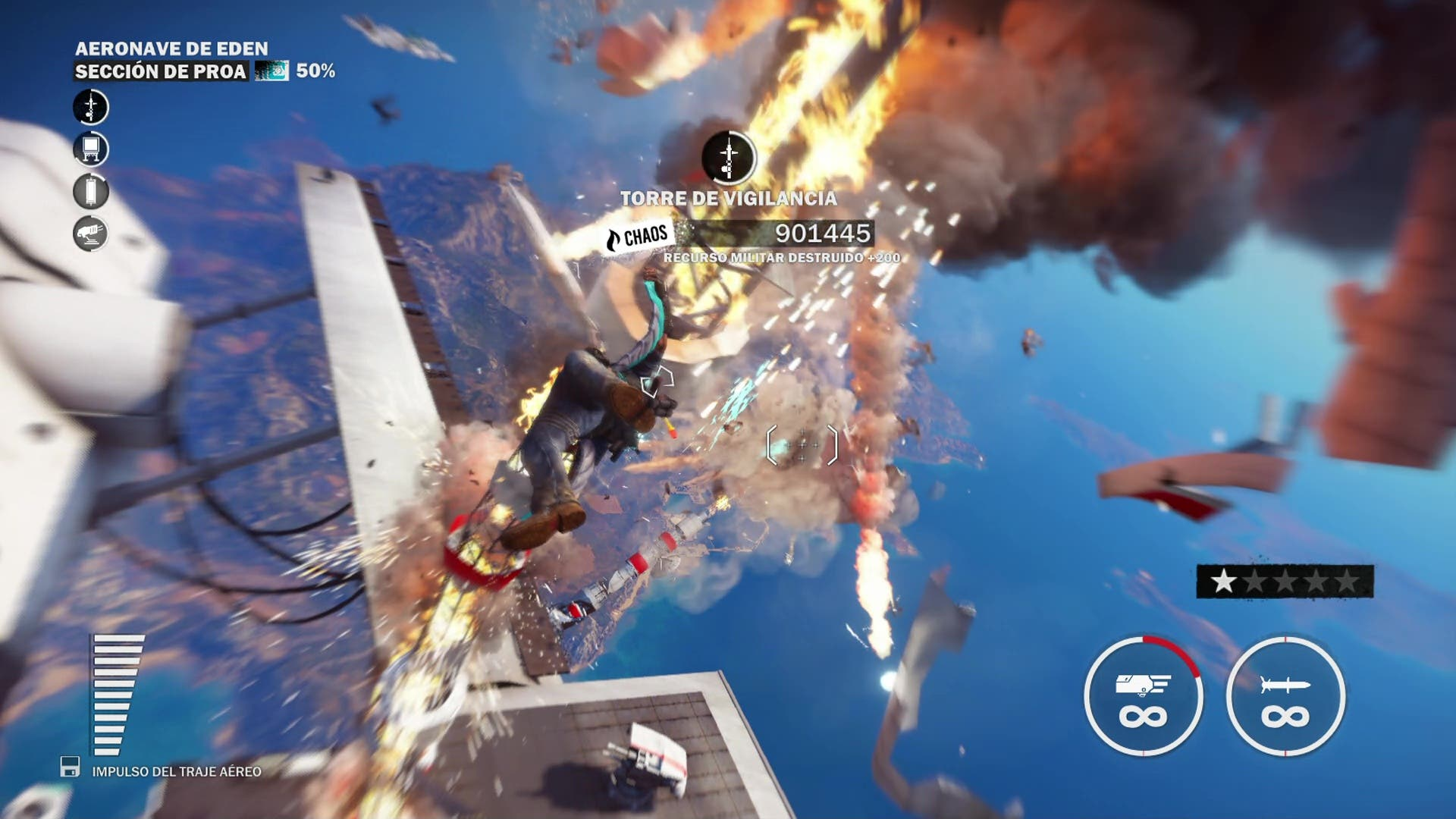 Just Cause 3 Sky Fortress (2)