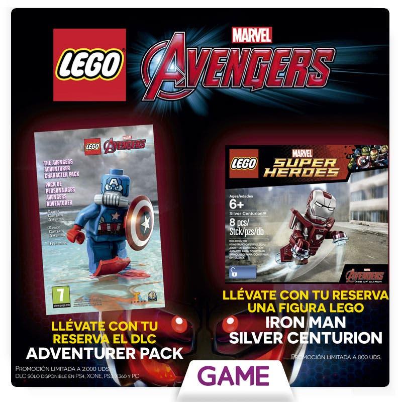 LEGOMarvelVengadores_ReservaGAME