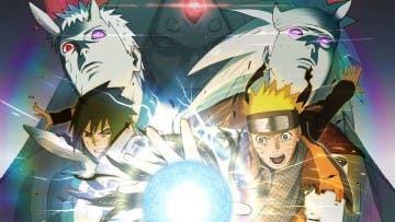 Ya se conocen la fecha de lanzamiento de Naruto Shippuden: Ultimate Ninja Storm Legacy y Trilogy 2