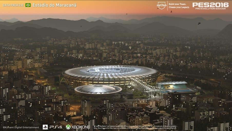 PES-2016-DP2-Estadio-do-Maracana_2