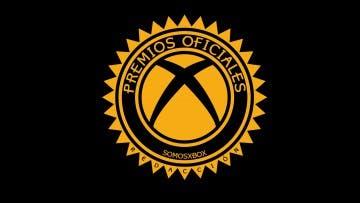 Premios Oficiales SomosXbox 2015   Ganadores de la Redacción 7