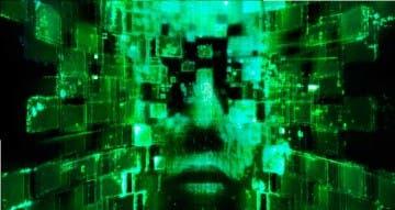 Night Dive Studios busca financiación para System Shock Remastered 2