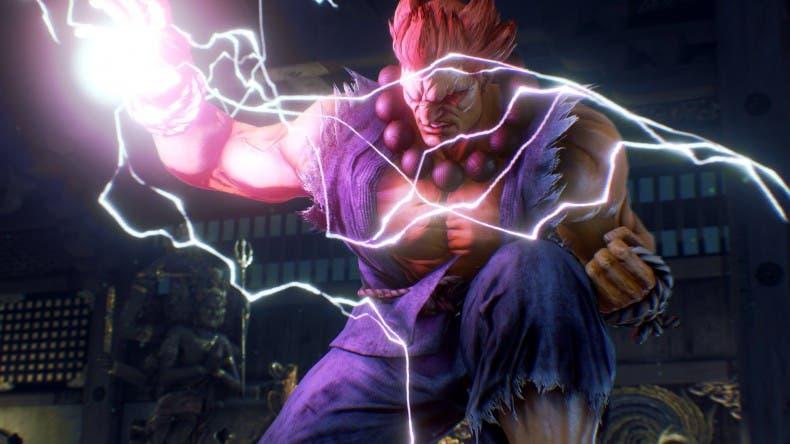 Presentado Tekken 7 para Xbox One, Tekken Tag Tournament 2 gratis para miembros Gold 1