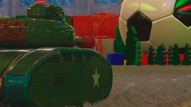 Juguete TanksToy Tanques World Tank Mode Para Of De Disponible dCxeQorBW