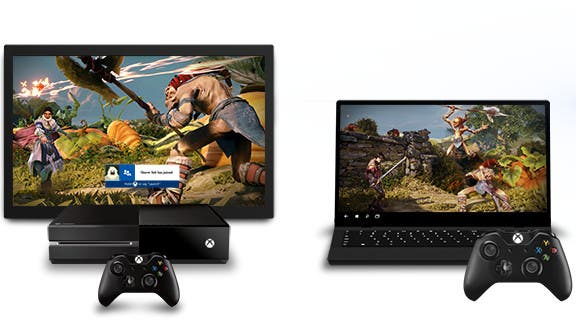 Xbox_One_Windows_10_3