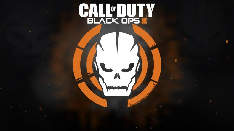 Call of Duty: Black Ops 3 detalles de su segundo DLC 1