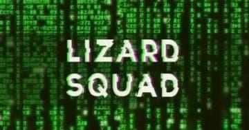 Lizard Squad amenaza con atacar Xbox Live y PSN en Navidad 9