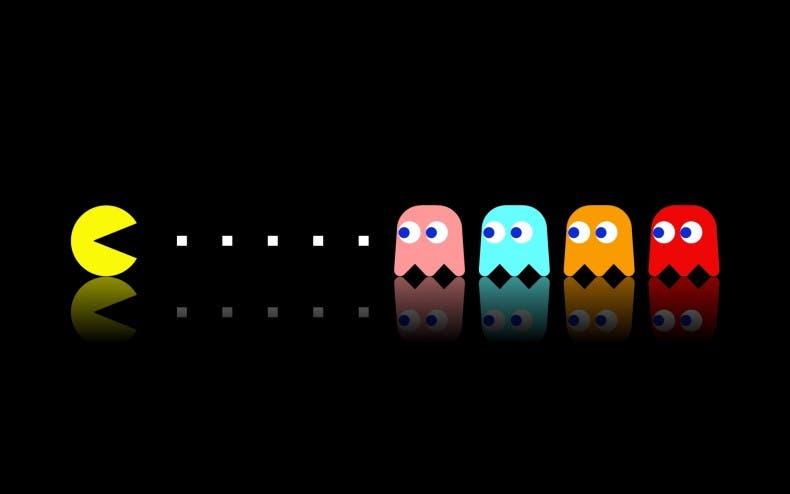 Bandai Namco Lanzara Una Serie De Juegos Arcade Clasicos En Xbox One