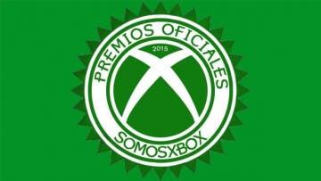 Premios Oficiales SomosXbox 2015   Ganadores de la comunidad 6