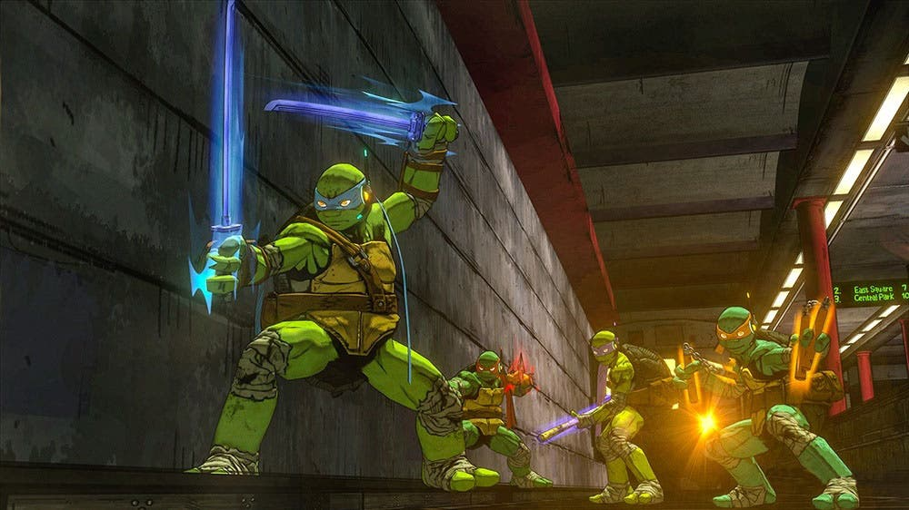 1452954742-tmnt-mutants-in-manhattan-leak-3