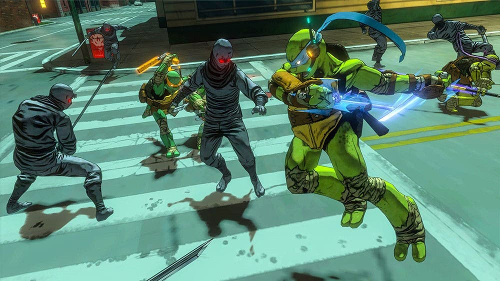 1452954742-tmnt-mutants-in-manhattan-leak-4