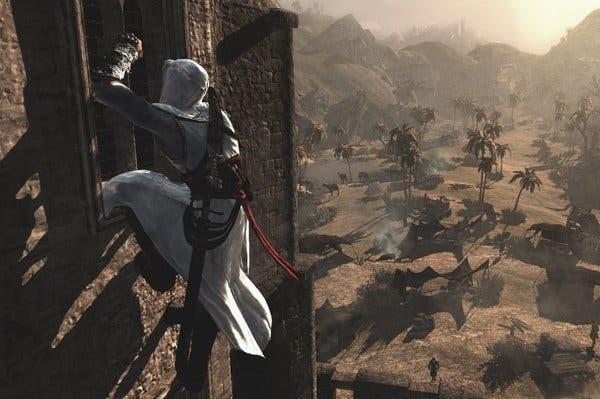 Assassins Creed 2017 (4)