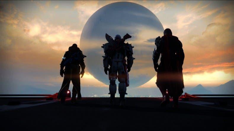 Destiny 3 apunta a ver la luz en 2020 según los analistas 1