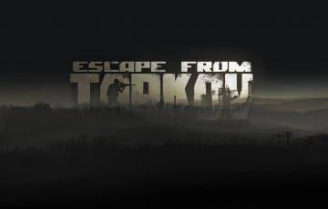 Escape from Tarkov se prepara para su alpha y para ser desvelado vía streaming 4