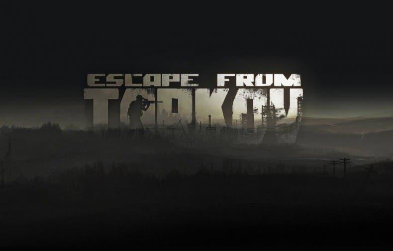 Escape from Tarkov se prepara para su alpha y para ser desvelado vía streaming 1