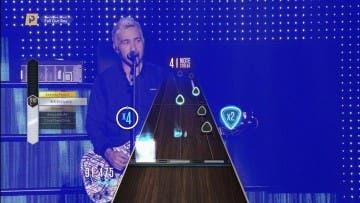 Ya se encuentran disponibles los nuevos temas para Guitar Hero Live 1
