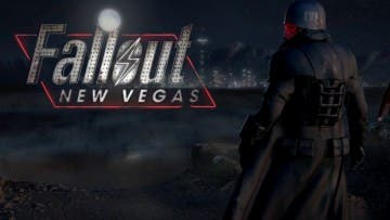 Obsidian estaría dispuesta a hacer un nuevo Fallout 18