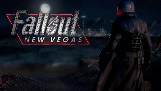Obsidian estaría dispuesta a hacer un nuevo Fallout 1