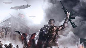 Homefront: The Revolution ya está aquí, trailer de lanzamiento 8