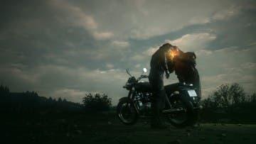 Llega la paz y el desarme nuclear a Metal Gear Solid V 5