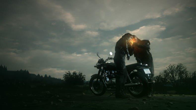 Kojima aclara el por qué del ''A Hideo Kojima Game'' 1