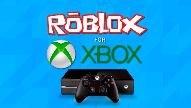 Roblox Xbox Login - Roblox Llegará Con Novedades A Xbox One Somosxbox