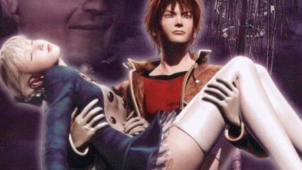 ShadowHearts2