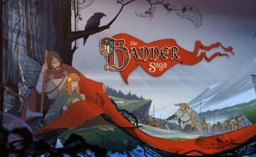 Análisis de The Banner Saga 25