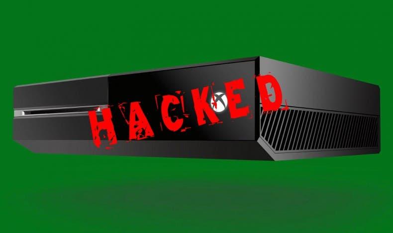 ¿Se puede piratear Xbox One? [Actualizado 2020] 1