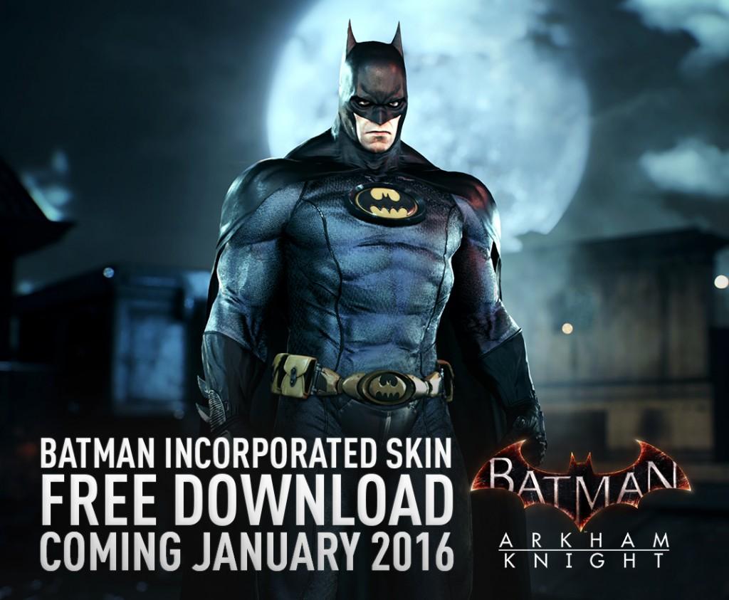 batman-free-skin