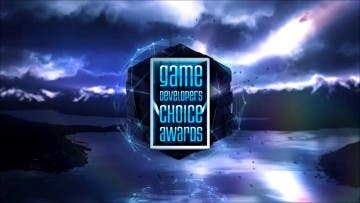 The Witcher, Metal Gear Solid y Fallout nominados para los Choice Awards de la GDC 9