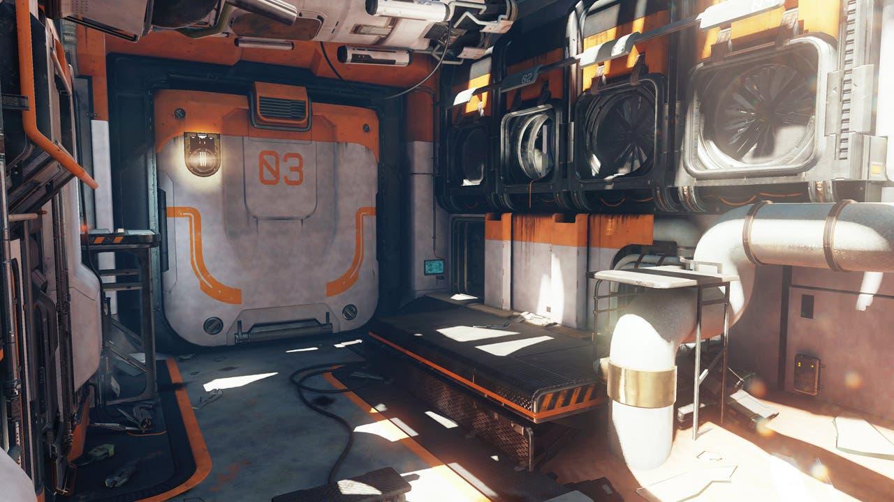 h5-guardians-establishing-mp-arena-riptide-03-ea7f5c341de843159a45c367867bf309