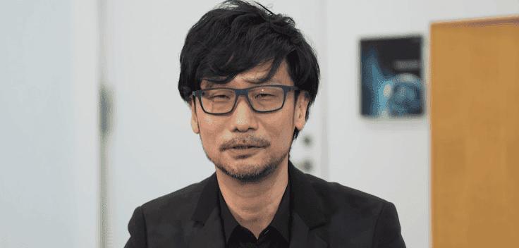 """Hideo Kojima alaba Twelve Minutes: """"es tan bueno que me hace querer desarrollar un nuevo juego de aventuras"""" 1"""