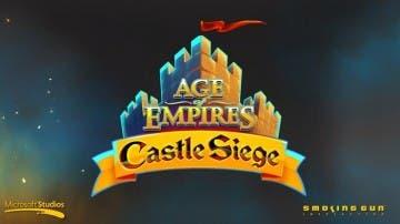 Age of Empires: Castle Siege se actualiza con ligas y más 5