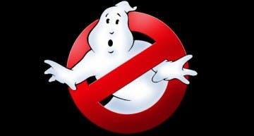 Ya disponible Ghostbusters en Xbox One, comienza la fiebre cazafantasma 98