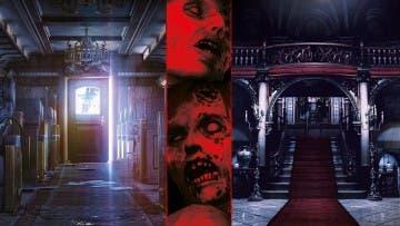 Análisis de Resident Evil: Origins Collection 2