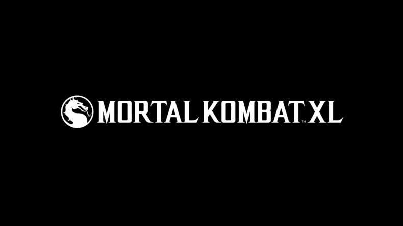 Mañana tendremos noticias importantes sobre Mortal Kombat XL 1