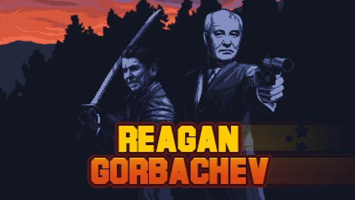 reagan-gorbachev-title