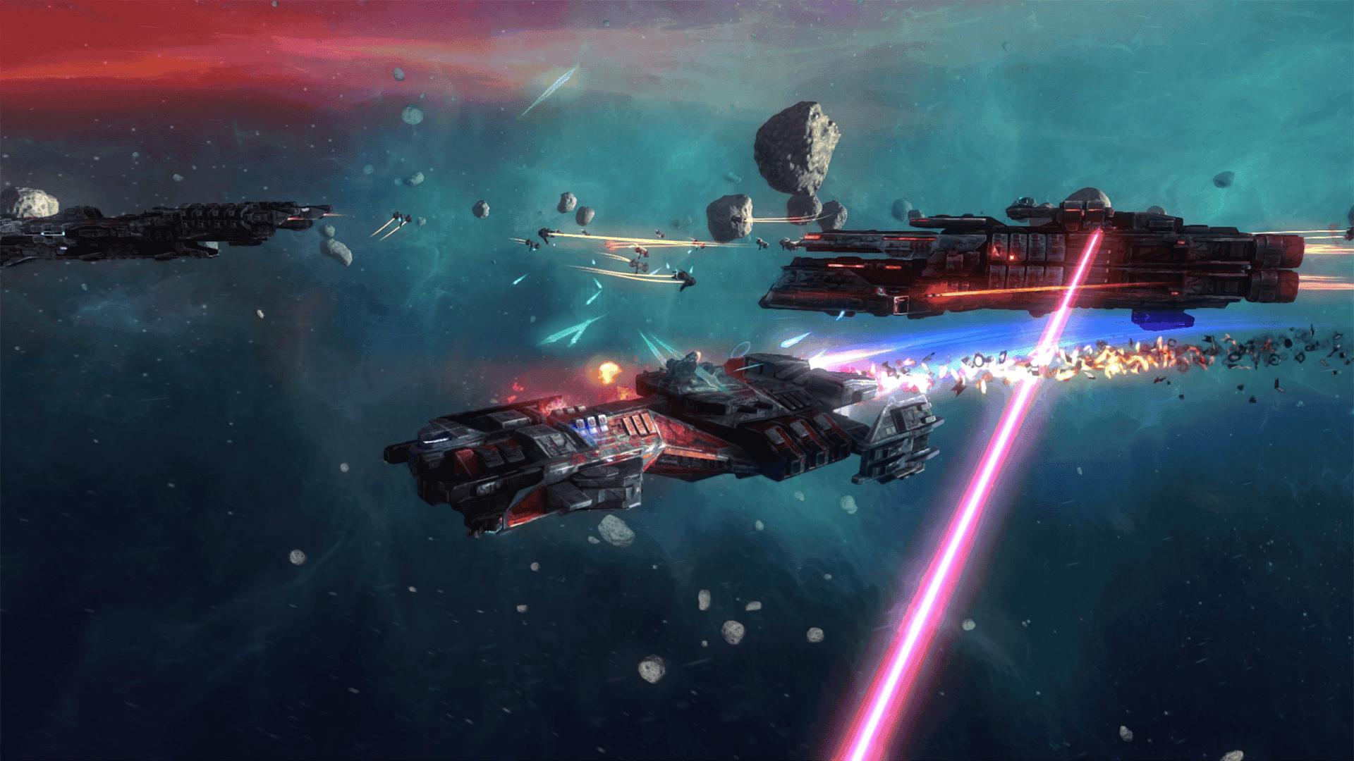 rebelgalaxy_battle.0