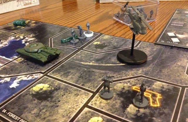 risk-battlefield-board-game