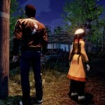 shenmue 3 2