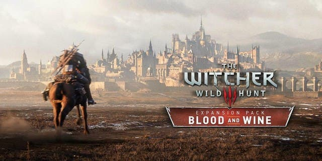 the-witcher-3-blood-and-wine