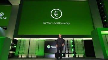 5 consejos sobre donde gastar el dinero que te sobra en Xbox 16