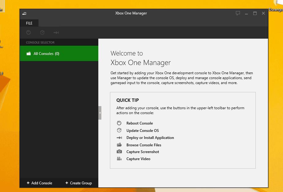 Se Puede Piratear Xbox One La Situacion Actual De La Scene Somosxbox