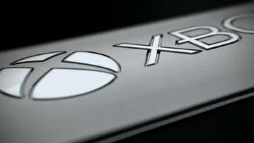 Los rumores apuntan a dos nuevos modelos de Xbox 9