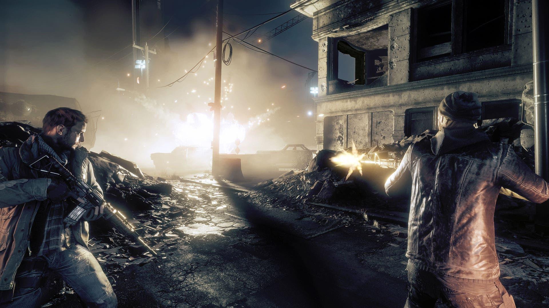 01 homefront-revolution
